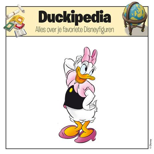 Kleurplaten Van Ome Opa.Duckipedia Stamboom Donald Duck