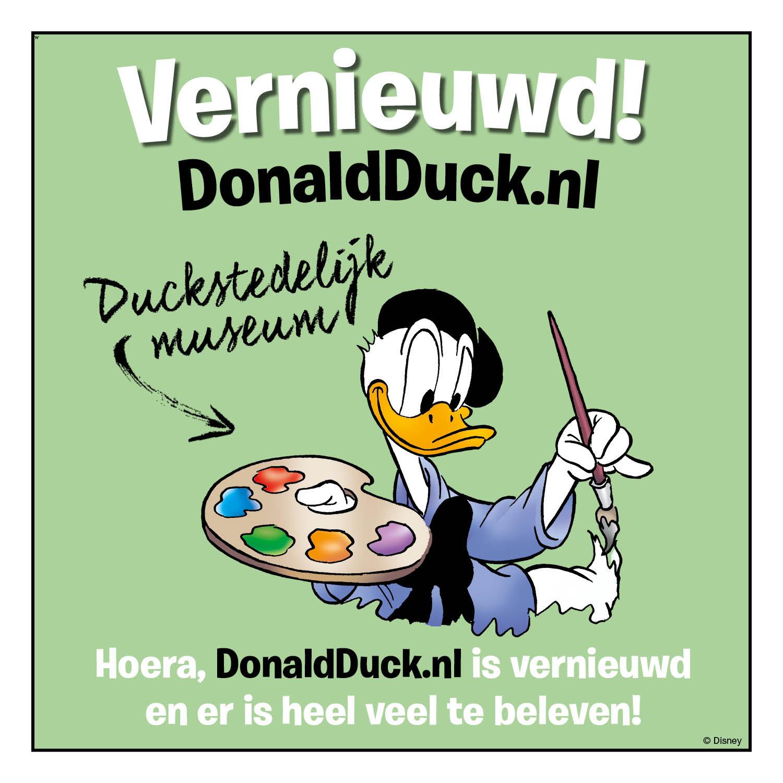 duckipedia tekenaars en schrijvers pockets donaldduck nl
